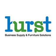 Hurst Business Supply & Furniture Solutions